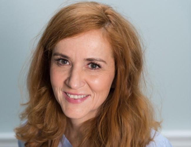 Dr. med. Susanne Cordes